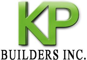 KP Builders, Inc.