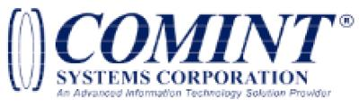 COMINT Systems Corporation