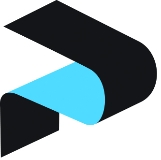 Professional Printers logo