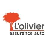 Logo L'OLIVIER ASSURANCES