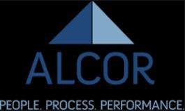 Alcor Facilitites Management logo