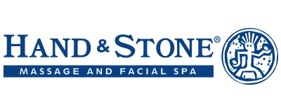 Hand & Stone Massage and Facial Spa Canada