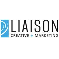 Liaison Creative + Marketing