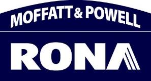 Moffatt & Powell RONA