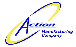 Action Manufacturing Company