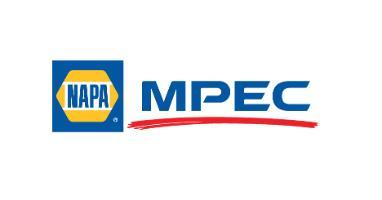 company with delivery driver jobs mpec dba napa auto parts