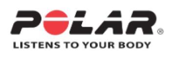 logotipo de la empresa Polar