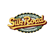 Silk Road Transport, Inc