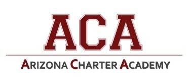 Arizona Charter Academy logo