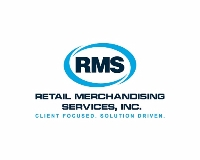 Retail Merchandising Services