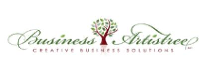 Business Artistree Inc.