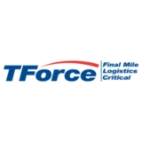 TForce Final Mile logo