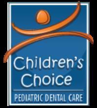 Children's Choice Pediatric Dental Care