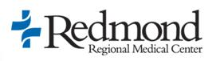 Redmond Regional Medical Center-Rome