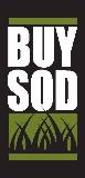 BuySod, Inc