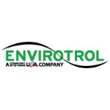 Envirotrol, LLC