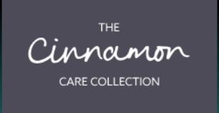 Cinnamon Care - go to company page