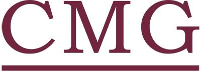 CMG Leasing, Inc.