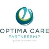 Optima Care Partnership logo