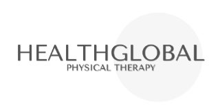 Healthglobal Physical Therapy logo