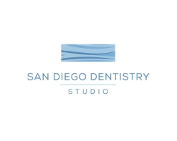 san diego dentistry studio careers and employment. Black Bedroom Furniture Sets. Home Design Ideas
