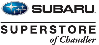 Subaru Superstore of Chandler (& Surprise)