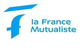 La France Mutualiste: accéder à la page entreprise