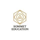 Logo SOMMET EDUCATION