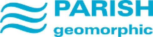 PARISH Geomorphic Ltd