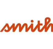 Smith.ai logo