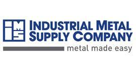 Industrial Metal Supply
