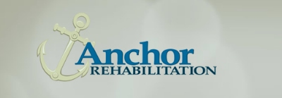 Anchor Rehab