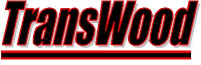 TransWood Inc.