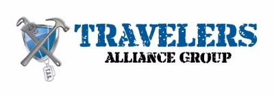 Travers Alliance Group