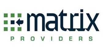 Matrix Providers