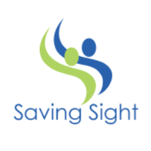 Saving Sight Careers and Employment | Indeed.com