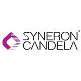 Syneron-Candela