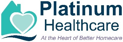Platinum Healthcare Perth logo