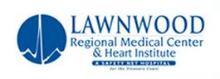 Lawnwood Regional Medical Cntr-St. Lucie County