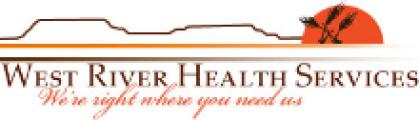 West River Health Services