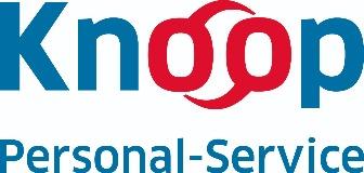 Unternehmensprofil von Knoop Personal-Service aufrufen