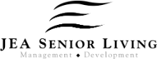 JEA Senior Living