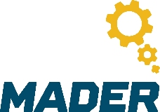 Mader Group - go to company page