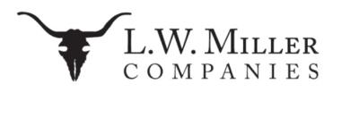 LW Miller Companies