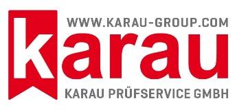 Unternehmensprofil von Karau Prüfservice GmbH aufrufen