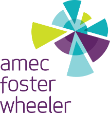 AMEC Environment & Infrastructure