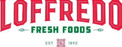 Loffredo Fresh Foods - go to company page