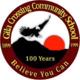 Gila Crossing Community School