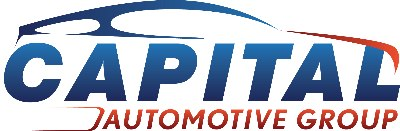 Capital Automotive Group