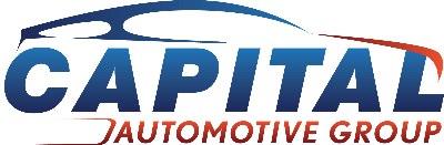 Capital Automotive Group